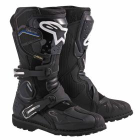 Alpinestars Toucan Gore Tex® Black (7) 40,5