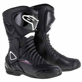 Motorcycle Boots Sport MOTORCYCLE BOOTS MOTORCYCLE GEAR G