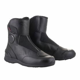 Alpinestars Portland Gore Tex® Black 38