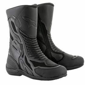 MOTORCYCLE BOOTS MOTORCYCLE GEAR GEAR