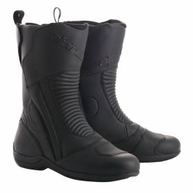 Alpinestars Patron Gore Tex® Black 38